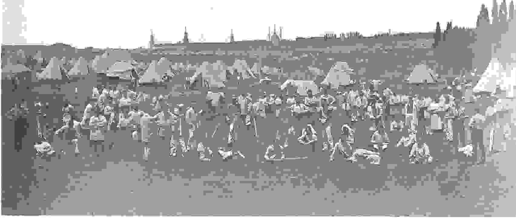 Grenadiersthumb.jpg (18929 bytes)