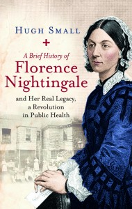 Florence nightingale revised 1 (002) lo res