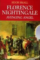 1998 book